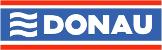 produkty marki Donau