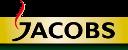 produkty marki Jacobs