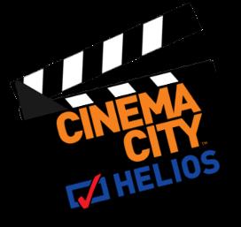 Akcja Leitz i Cinema City