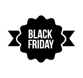 Black Friday w Biuronet.com