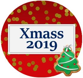 Oferta Świąteczna 2019 - słodycze, prezenty, paczki upominkowe