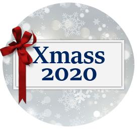 Oferta Świąteczna 2020 - słodycze, prezenty, pakowanie prezentów