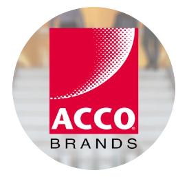 Promocje marek Leitz i Esselte od ACCO Brands