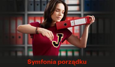 polecamy2