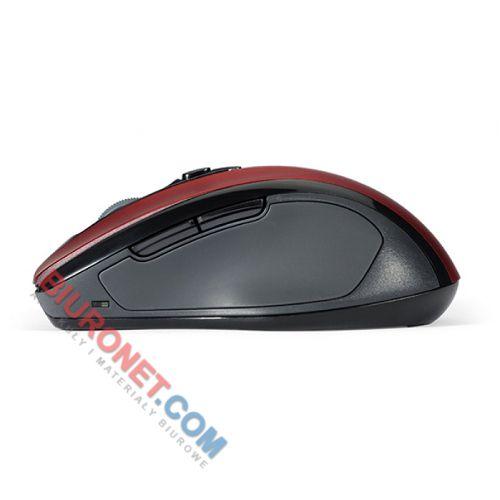 Mysz Kensington Pro Fit Mid-Size, bezprzewodowa
