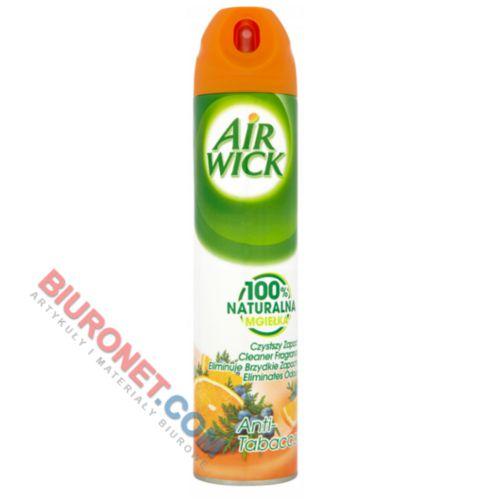 Odświeżacz powietrza Air Wick, spray 240ml