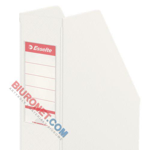 Pojemnik składany na dokumenty 70 mm Esselte Vivida