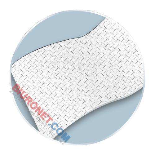 Ręcznik w rolce Velvet CARE Professional, biały papier celulozowy, 2-warstwowe, do dozowników 6 rolek x 230 m