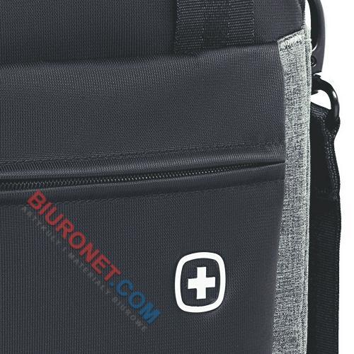 Wenger Slim Speedline, torba na laptop