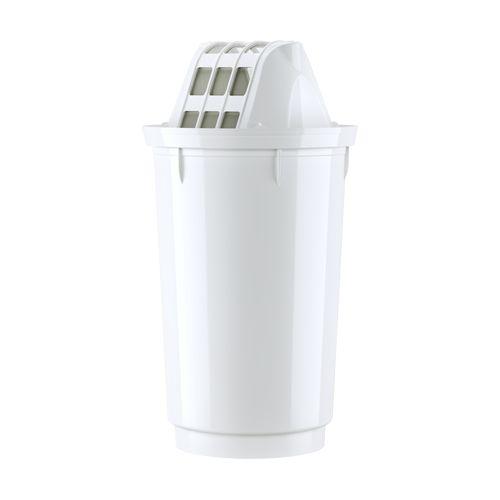 Wkład filtrujący Aquaphor A5 Mg, do dzbanka do 350L