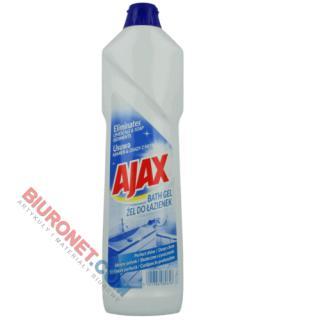 Ajax Bath Gel, żel do łazienek