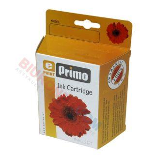 Alternatywny tusz Eprimo Epson do drukarek i urządzeń wielofunkcyjnych serii StylusPhoto R,RX,PX,P.