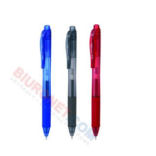 Cienkopis Pentel BLN 105 Energel X
