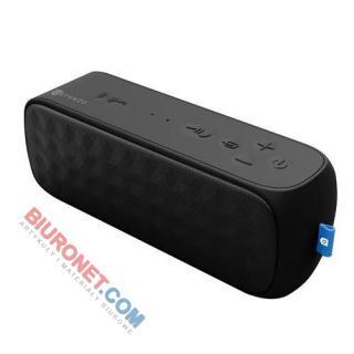 Defenzo Soundfit, głośnik Bluetooth z funkcją Powerbanku