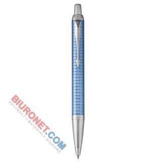 Długopis Parker IM Premium Blue CT