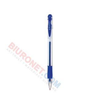 Długopis żelowy Grand GR-101