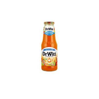 DrWitt, napój w szklanej butelce [1L x 6 sztuk]