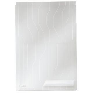 Folder poszerzany A4 Leitz Combifile. Koszulki / ofertówki