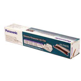 Folia fax Panasonic KX-FA57E