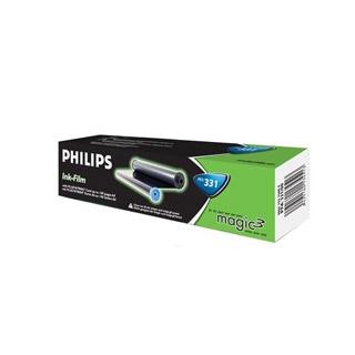 Folia fax Philips PFA 331.