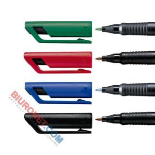 Foliopis Stabilo OHPen Universal 842, grubość S - 0,4mm