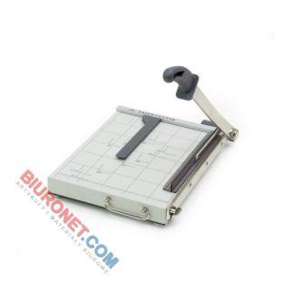 Gilotyna Paper Cutter, trymer do cięcia papieru