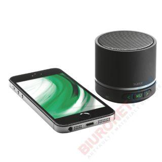 Głośnik mini Leitz Complete, przenośny z bluetooth