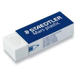Gumka Staedtler Mars Plastic do ołówków
