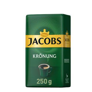 Jacobs Kronung, kawa mielona