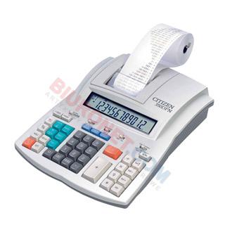 Kalkulator Citizen 350DP NES z drukarką