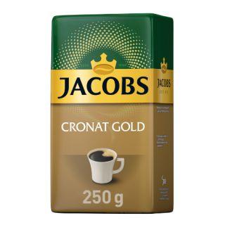Kawa Jacobs Cronat Gold, mielona