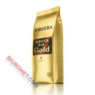 Kawa Woseba Mocca Fix Gold, ziarnista 1 kg