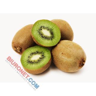 Kiwi, świeże owoce