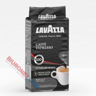 Lavazza Espresso, kawa mielona, 250g