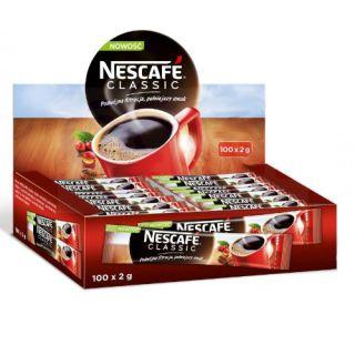 Lavazza Espresso Super Crema z linii Blue, kawa ziarnista