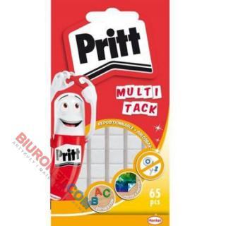 Masa mocująca Pritt Multi Tack, 35g