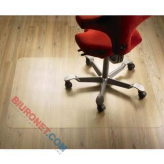 Mata pod krzesło Datura, na twarde podłogi