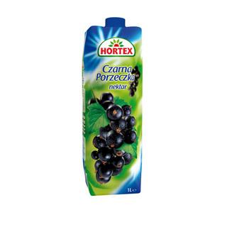 Nektar Hortex, sok w kartonie 1L