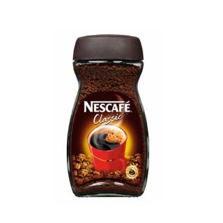 NESCAFÉ Classic, kawa rozpuszczalna