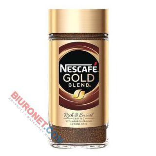 NESCAFÉ Gold, kawa rozpuszczalna