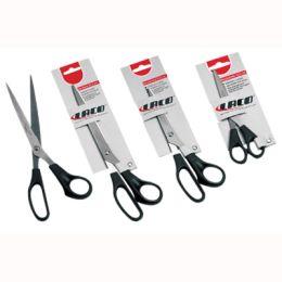 Nożyczki biurowe, Laco