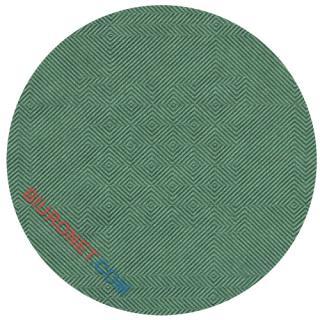 Obrus papierowy PapStar, jednorazowy w rolce [1,2m x 8mb]