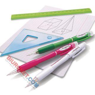 Ołówek automatyczny Fiesta Pentel