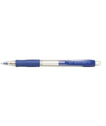 Ołówek automatyczny Pilot H-185 - 0,5 mm