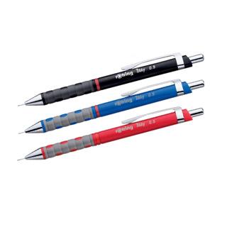 Ołówek automatyczny Rotring Tikky III