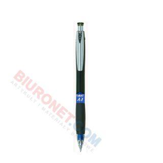 Ołówek BIC Ai, automatyczny z gumką