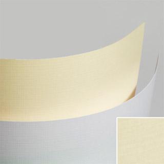 Papier ozdobny Płótno A4/120g, faktura tkaniny
