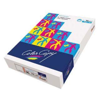 Papier satynowany Mondi Color Copy A4 280g, 150 arkuszy