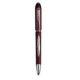 Pióro kulkowe Uni Jetstream SX-217, polecane dla osób leworęcznych. Mitsubishi Pencil