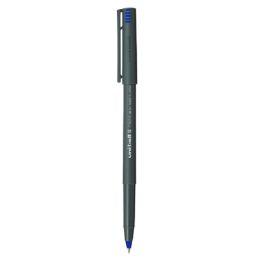Pióro kulkowe Uni UB 104. Mitsubishi Pencil
